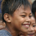faces in Philippines083